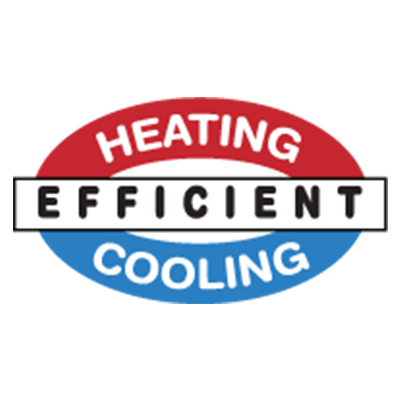 Efficient Heating & Cooling image 0