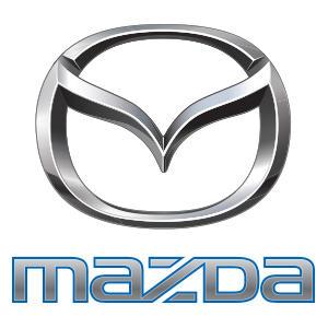 Smail Mazda