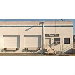 Buffalo Tire Pros and Automotive Repair image 0