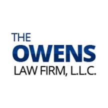 The Owens Law Firm, L.L.C.