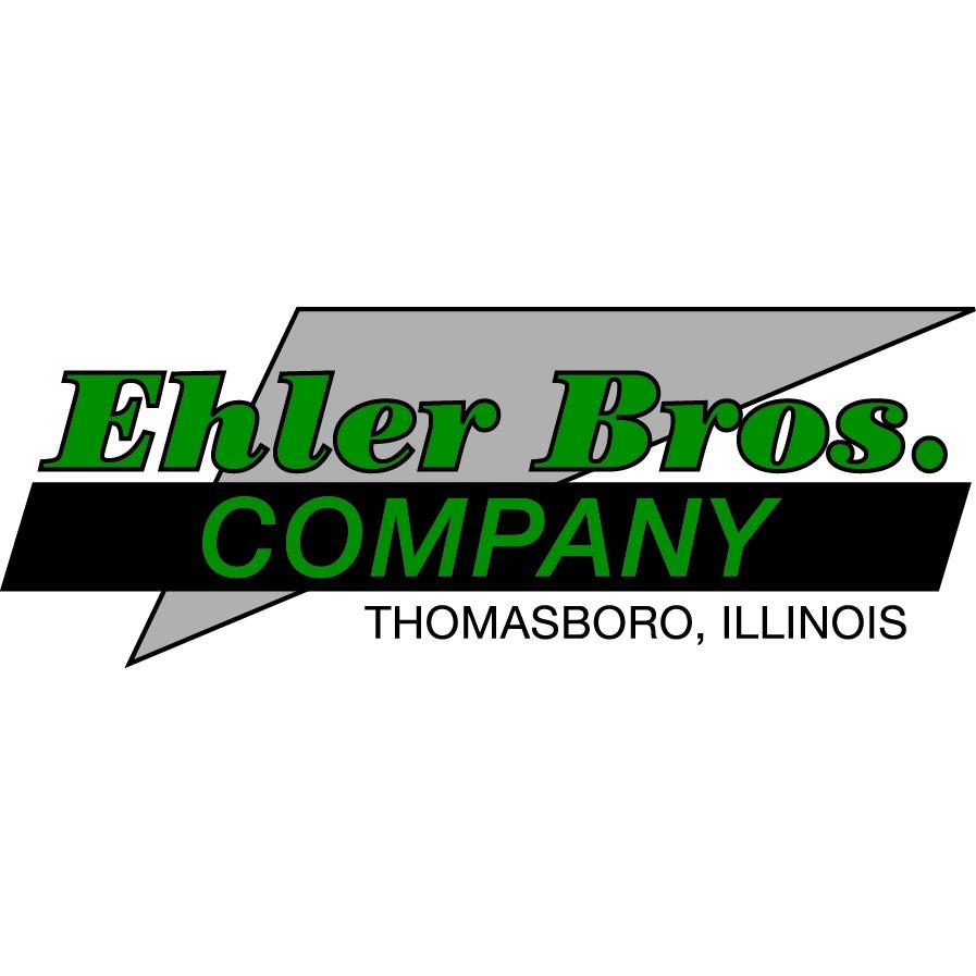 Ehler Brothers Co image 0