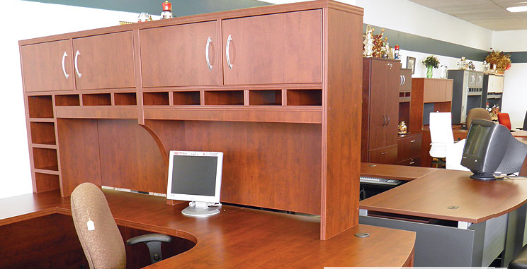 affordable office furniture in cherry hill nj 856 488