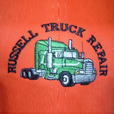 Russell Truck Repair