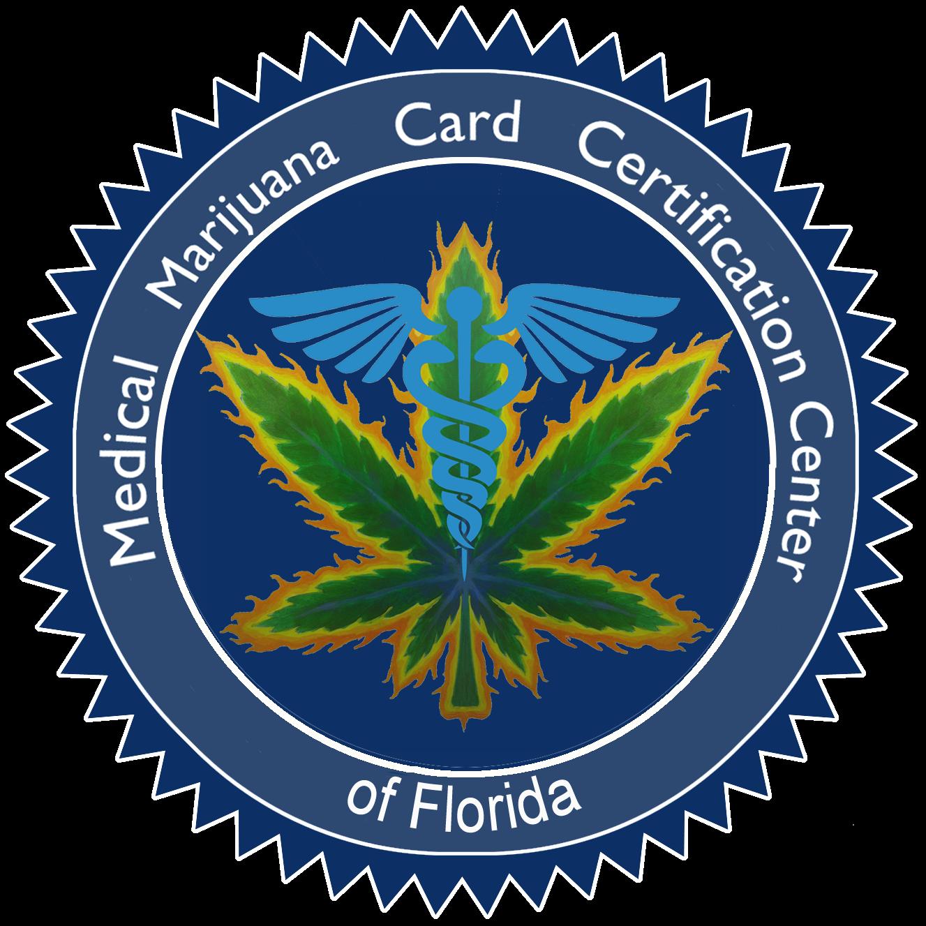 Medical Marijuana Card Doctors of Florida