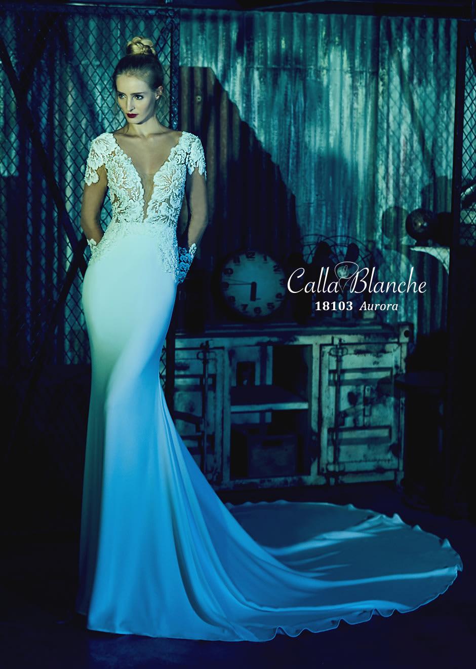 Vogue Couture Ltd - Bridal Gown Shops in Epsom KT19 0DT - 192.com