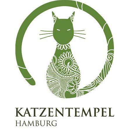 Profilbild von Katzentempel Hamburg