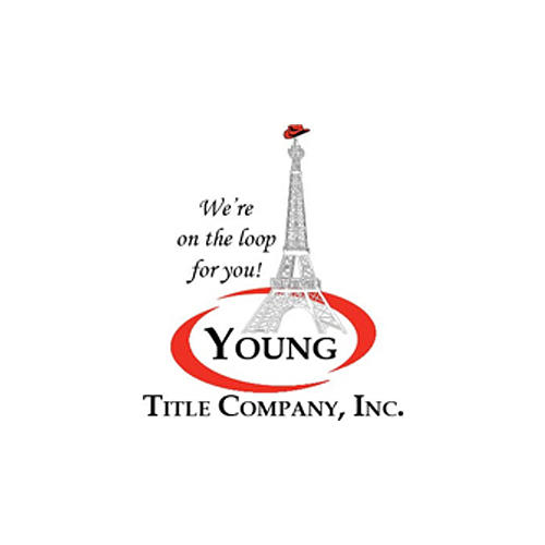 Young Title Co image 0
