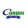 CGreens Landscape Management