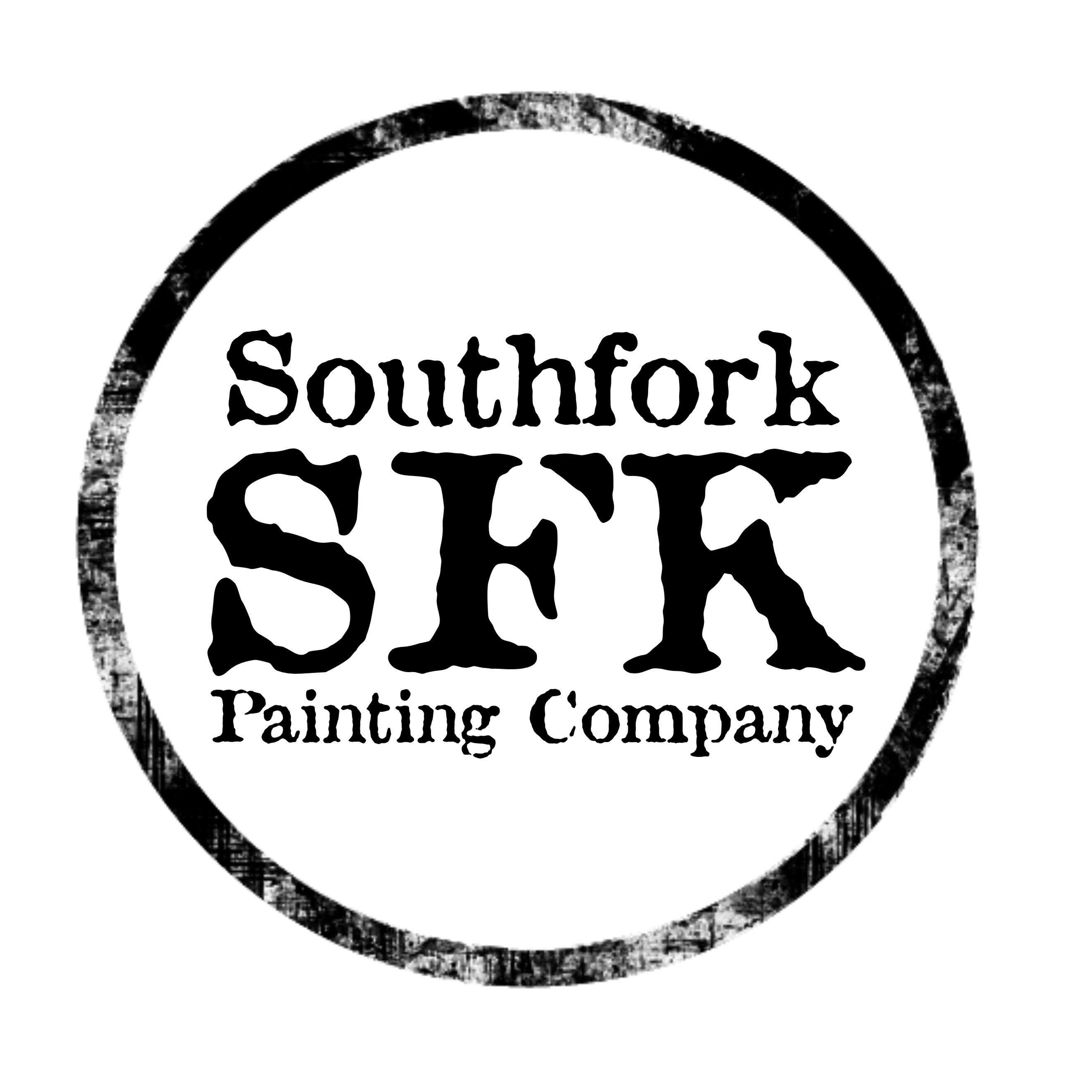 Southfork Painting Co.