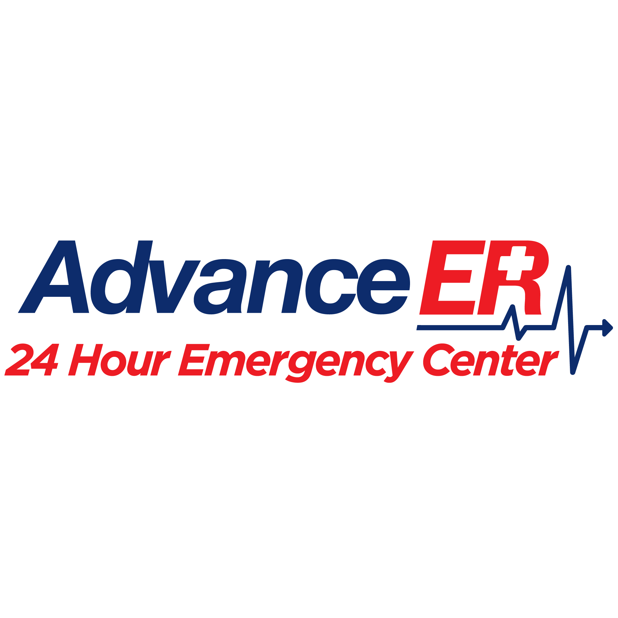 Advance ER - Park Cities