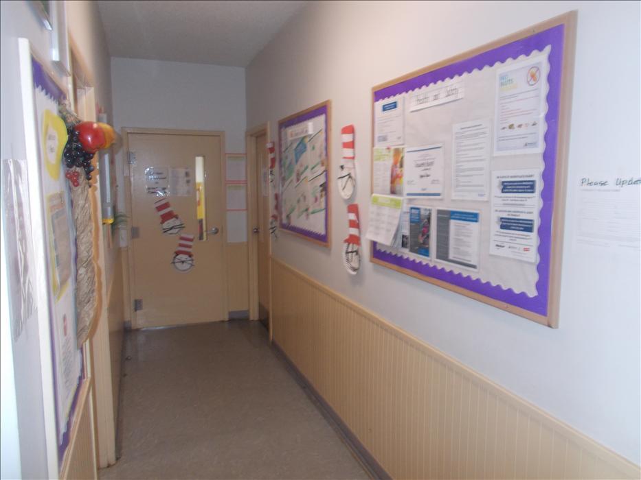 Western Branch Kindercare image 8
