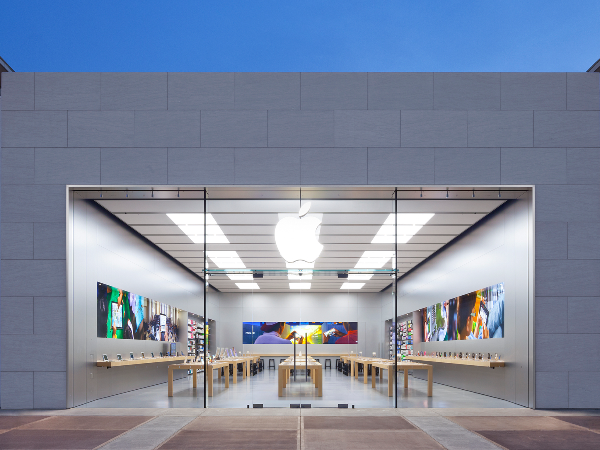 Apple Eastwood Towne Center image 0