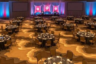 Sheraton Mesa Hotel at Wrigleyville West image 11