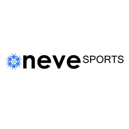 Neve Sports