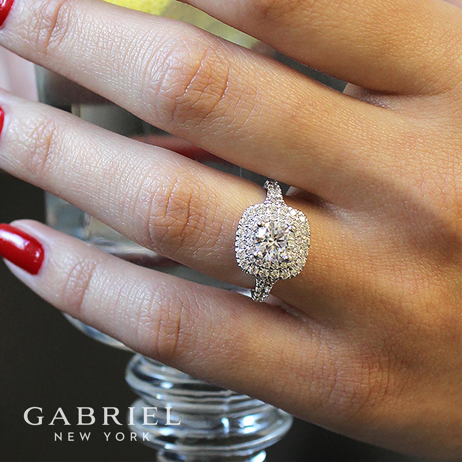 Emerald Lady Jewelry image 83