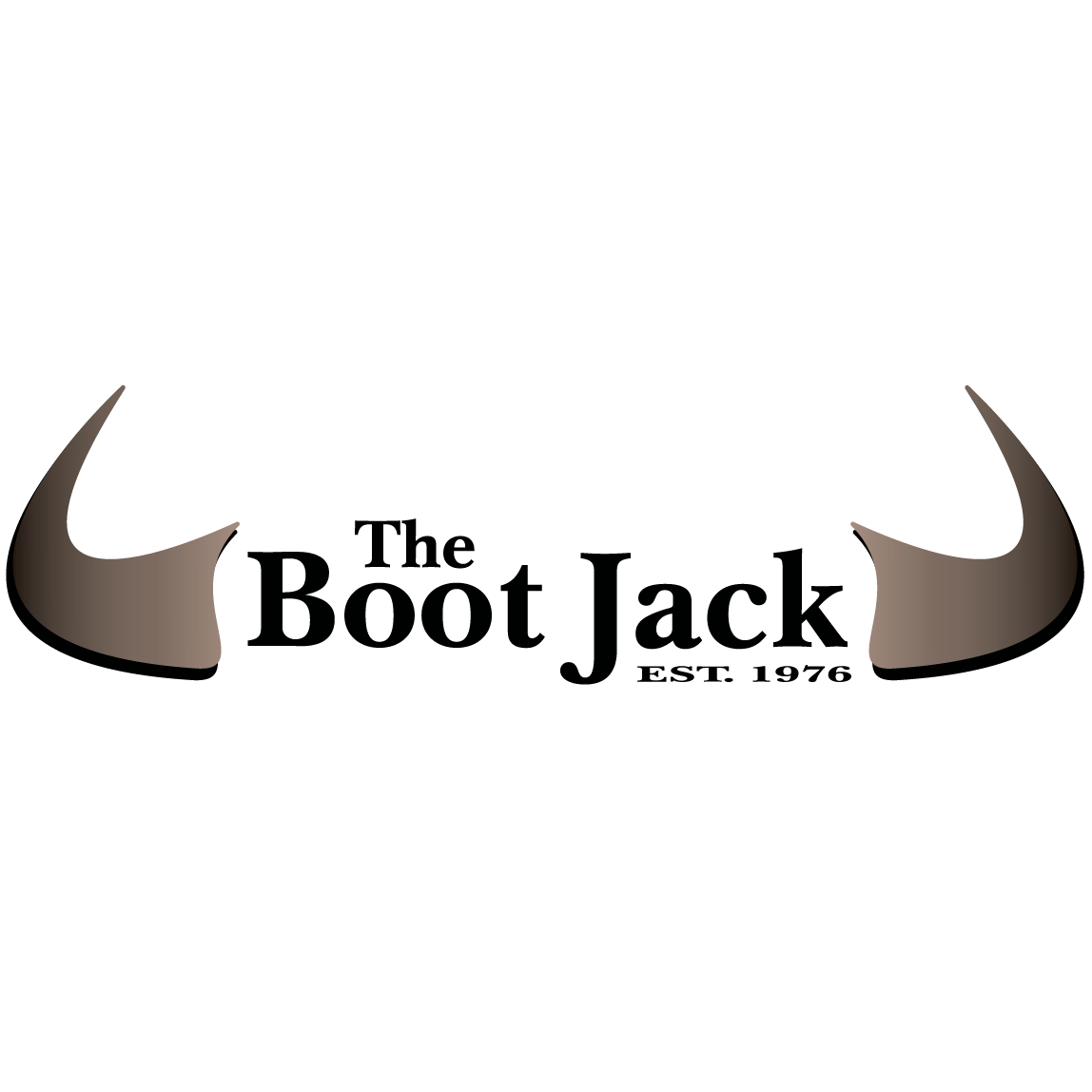 The Boot Jack