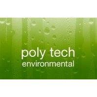 Poly-Tech Environmental HVAC