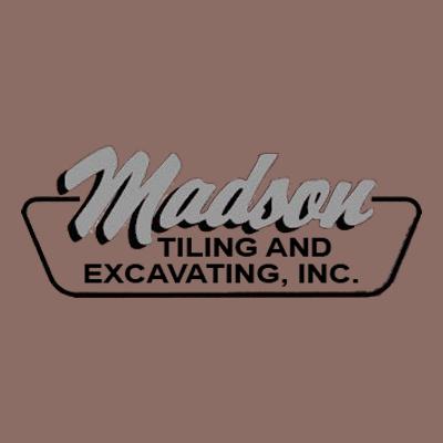 Madson Tiling & Excavating Inc.