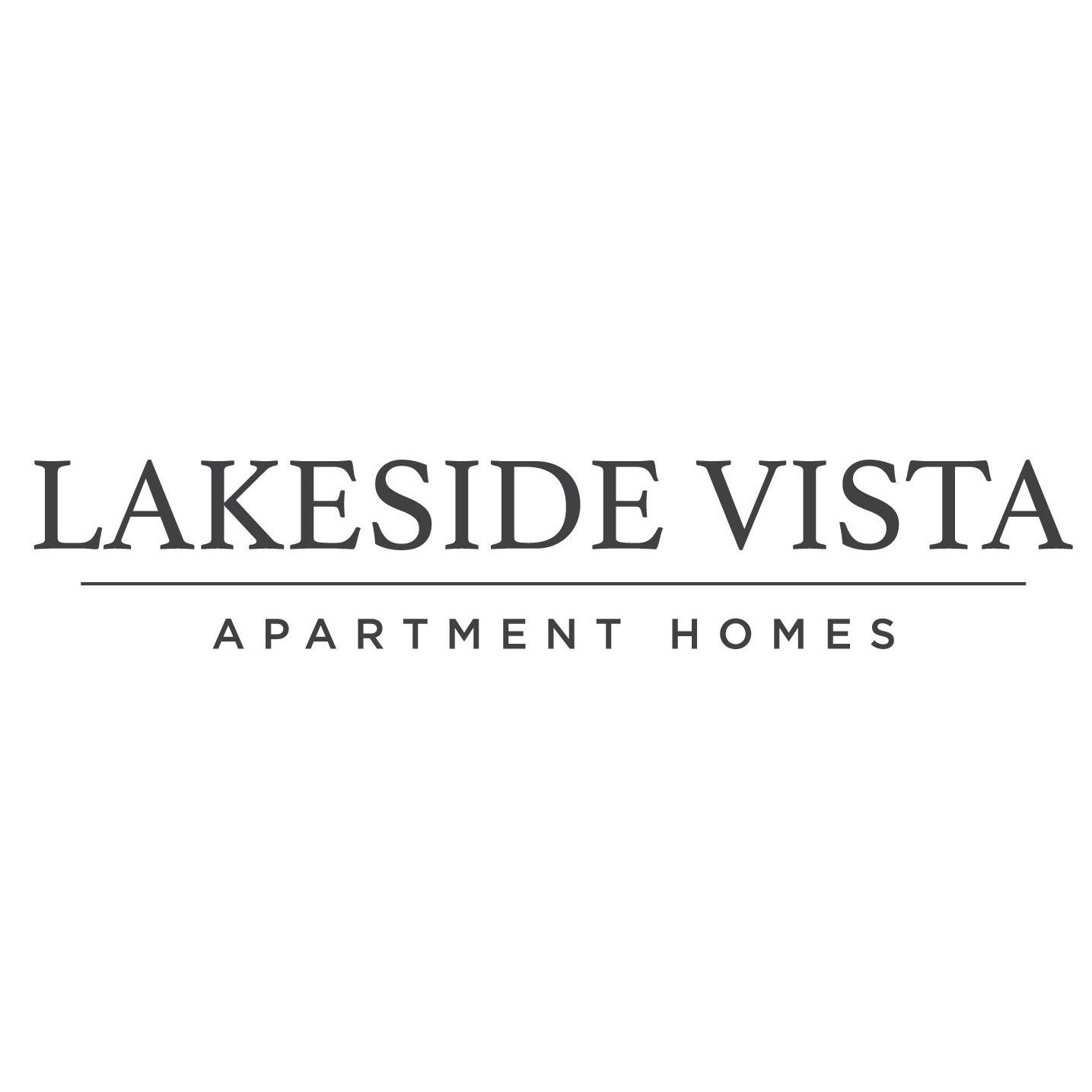 Lakeside Vista Apartments