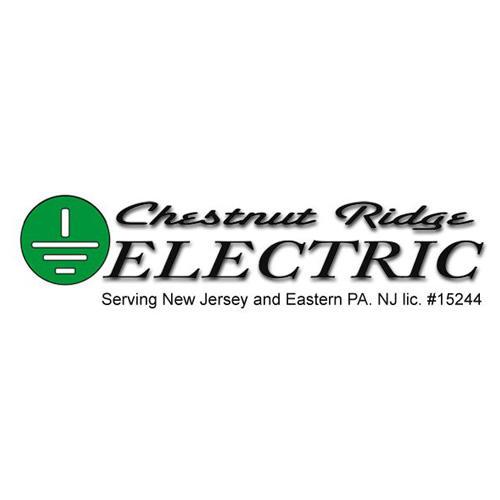 Chestnut Ridge Electric image 7