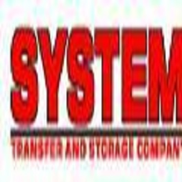 System Transfer And Storage Company