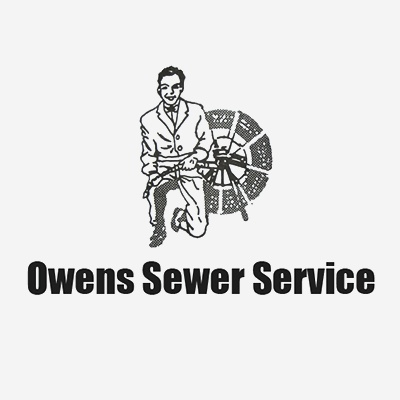 Owens Sewer Service image 0