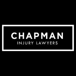 Chapman Injury Lawyers