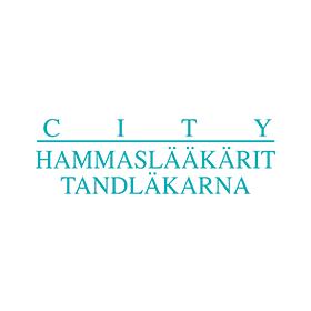Cityhammaslääkärit