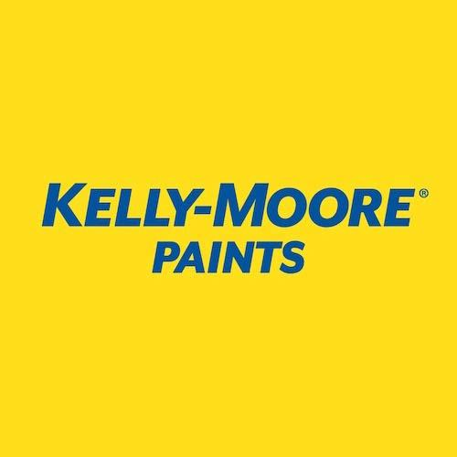 Kelly-Moore Paints - Santa Cruz, CA - Hardware Stores