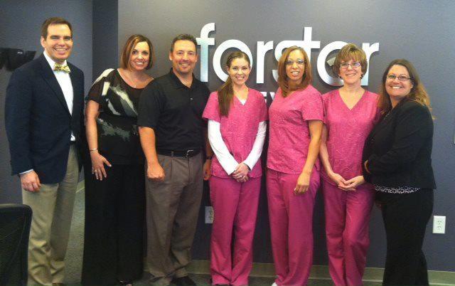 Forster Eyecare image 1