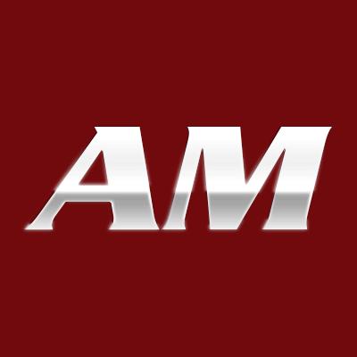Auto Medic Inc - Tupelo, MS - Auto Body Repair & Painting