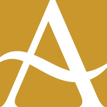 Abicenna Skin and Laser Clinic - Litchfield Park, AZ 85340 - (623)455-8554 | ShowMeLocal.com