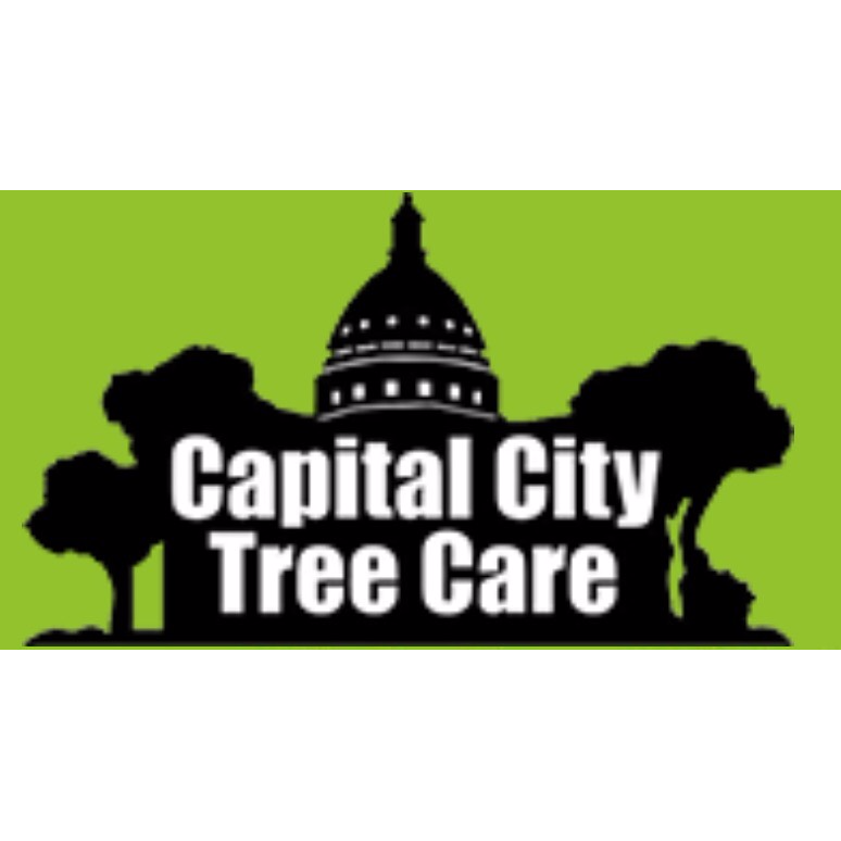 Capital City Tree Care