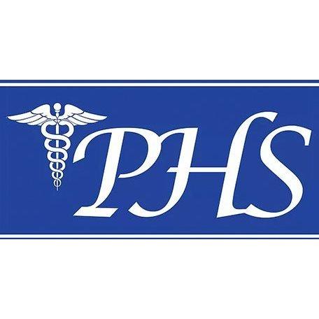 ProActive Health Solutions