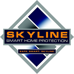 Skyline Security