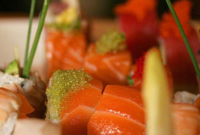 Inaho Japanese Restaurant image 2