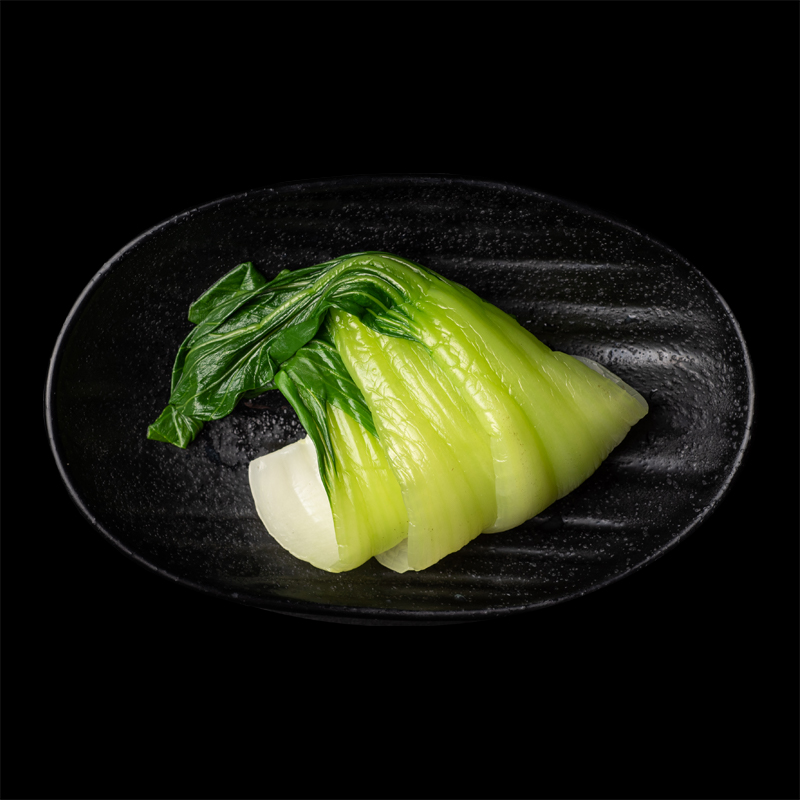 Click to expand image of Bok Choy