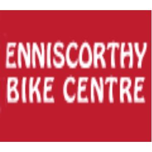 Enniscorthy Bike Centre