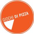 Giochi Di Pizza image 0