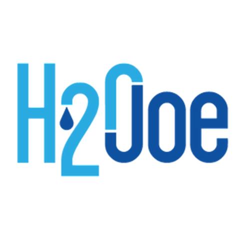 H20Joe