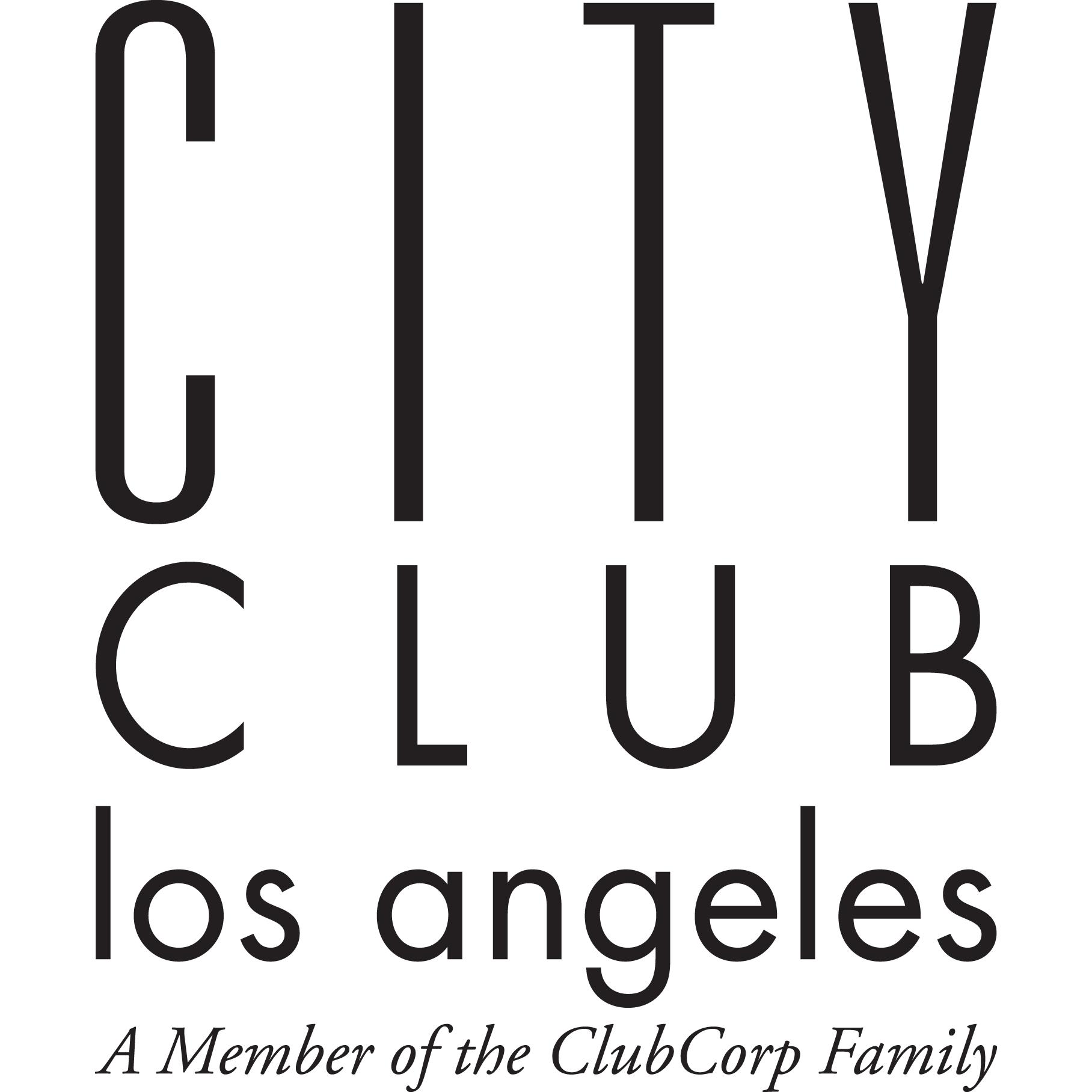City Club LA image 8