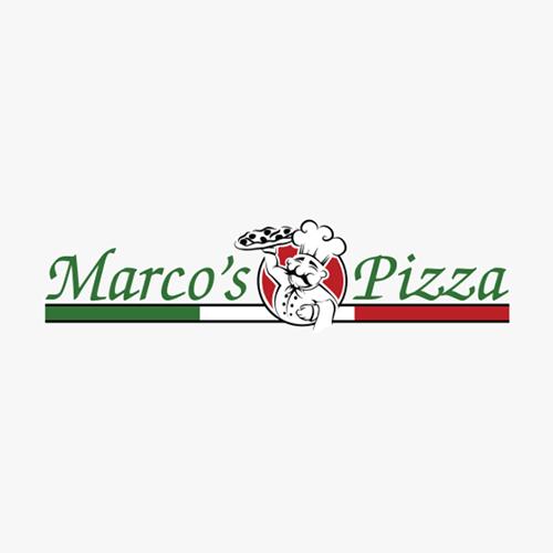 Marco's Pizza- Oak Creek