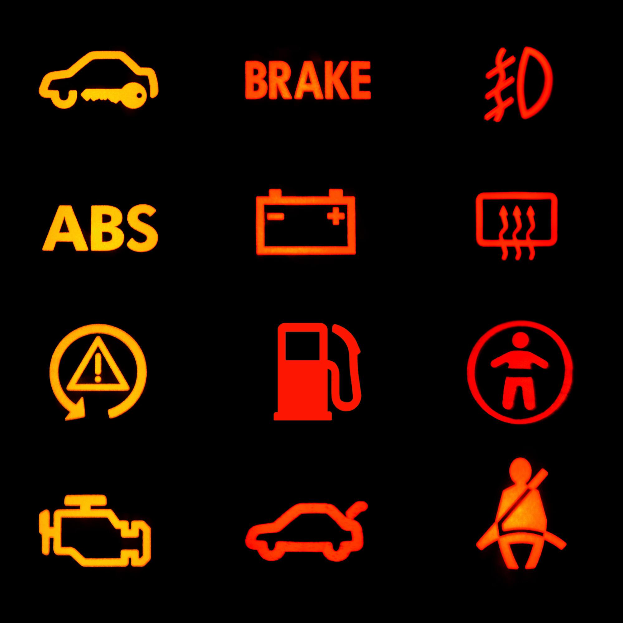 Lossie's Auto Service image 6
