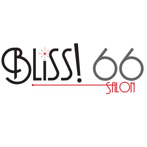 Bliss! 66 Salon