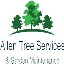 Allen Tree Services