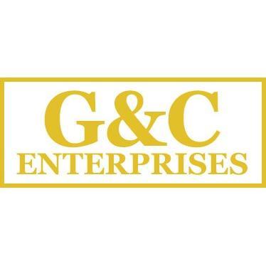 G&C Enterprises
