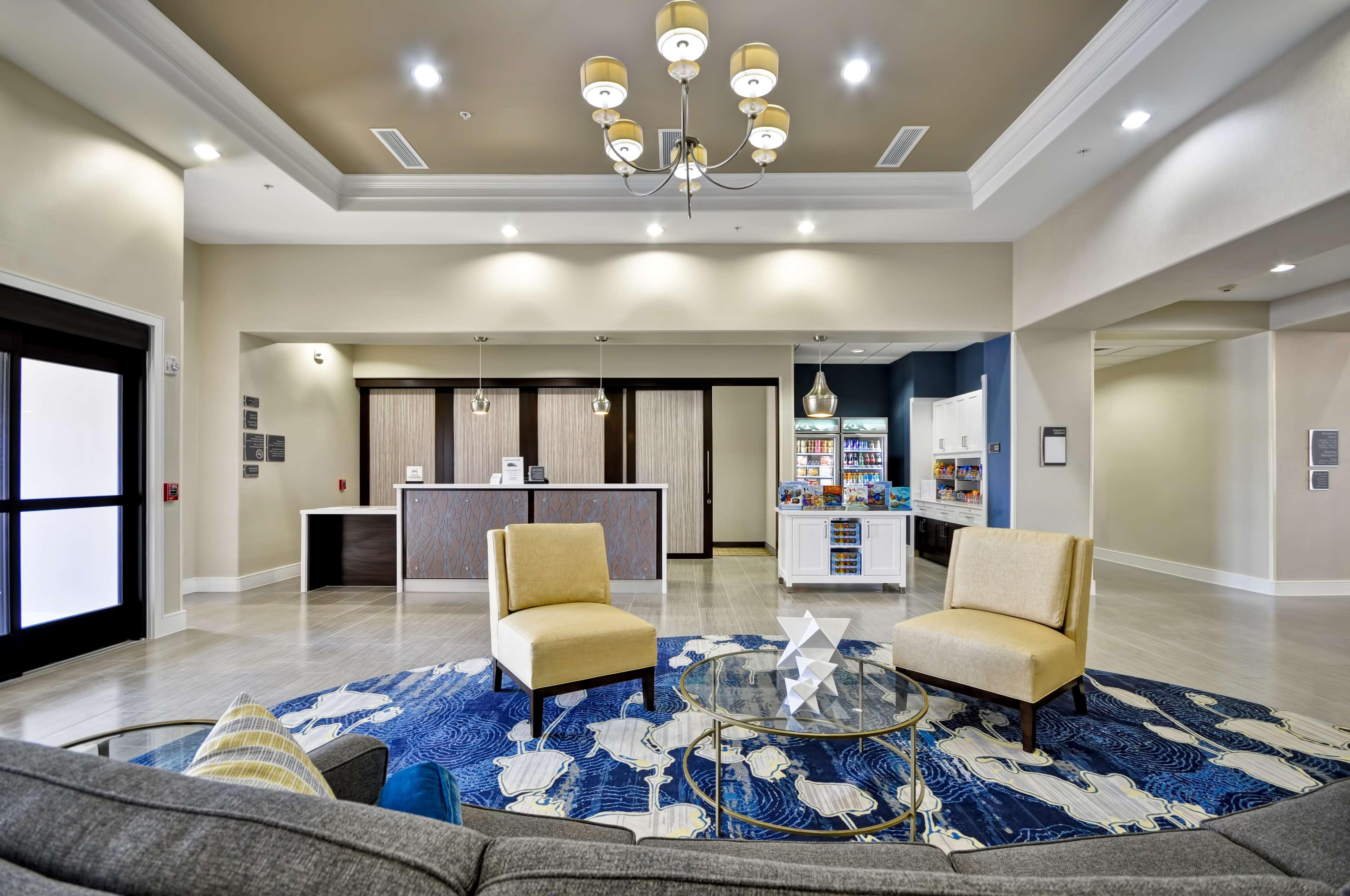 Homewood Suites by Hilton New Braunfels image 13