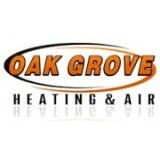 Oak Grove Heating & Air Conditioning