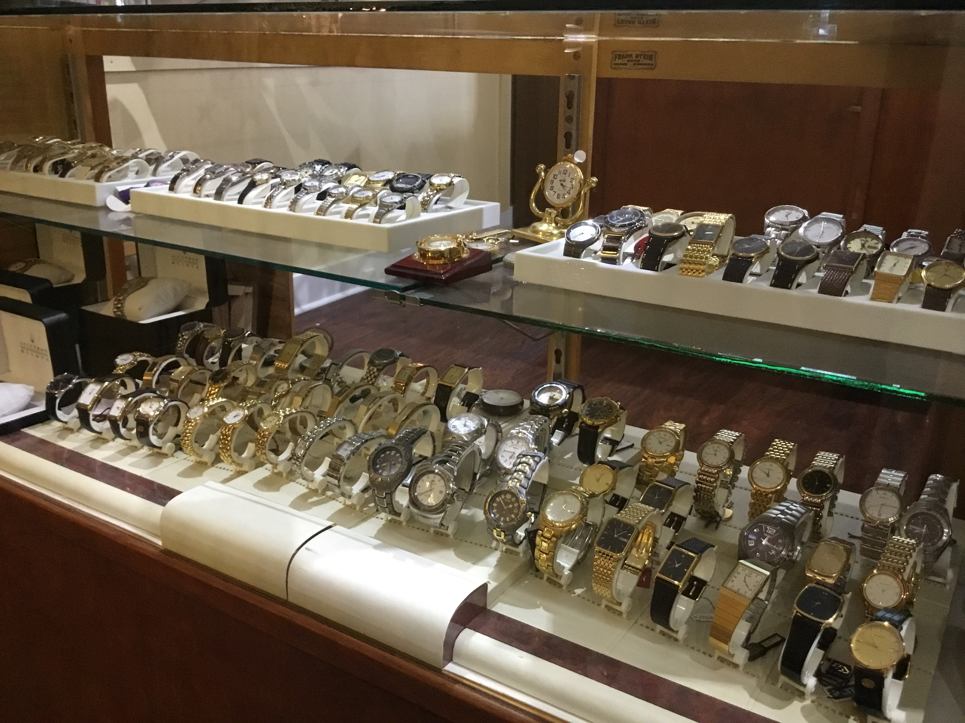 Mahaiwe Jewelers image 7