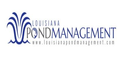 Louisiana Pond Management Covington
